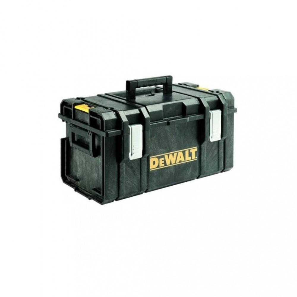DeWALT DS300 Kufr